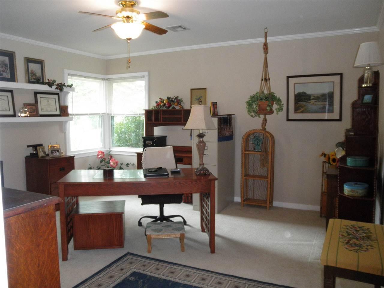 Sold Cross Sale W/ MLS | 127 Fairview  Ponca City, OK 74601 22