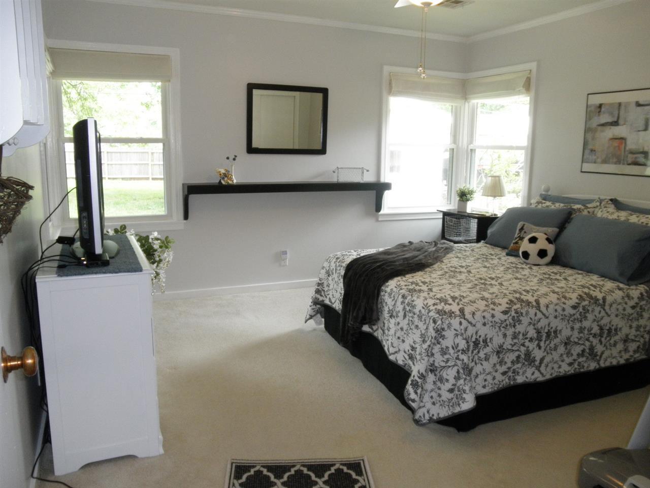 Sold Cross Sale W/ MLS | 127 Fairview  Ponca City, OK 74601 24