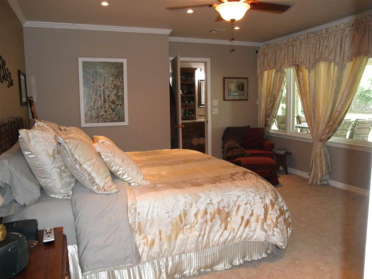 Sold Cross Sale W/ MLS | 127 Fairview  Ponca City, OK 74601 25