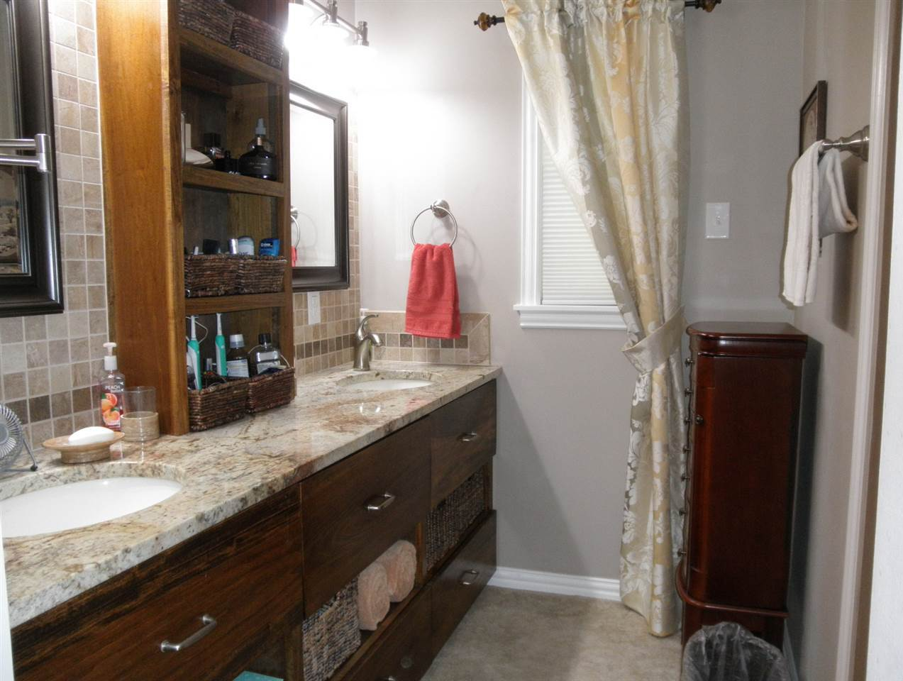 Sold Cross Sale W/ MLS | 127 Fairview  Ponca City, OK 74601 26