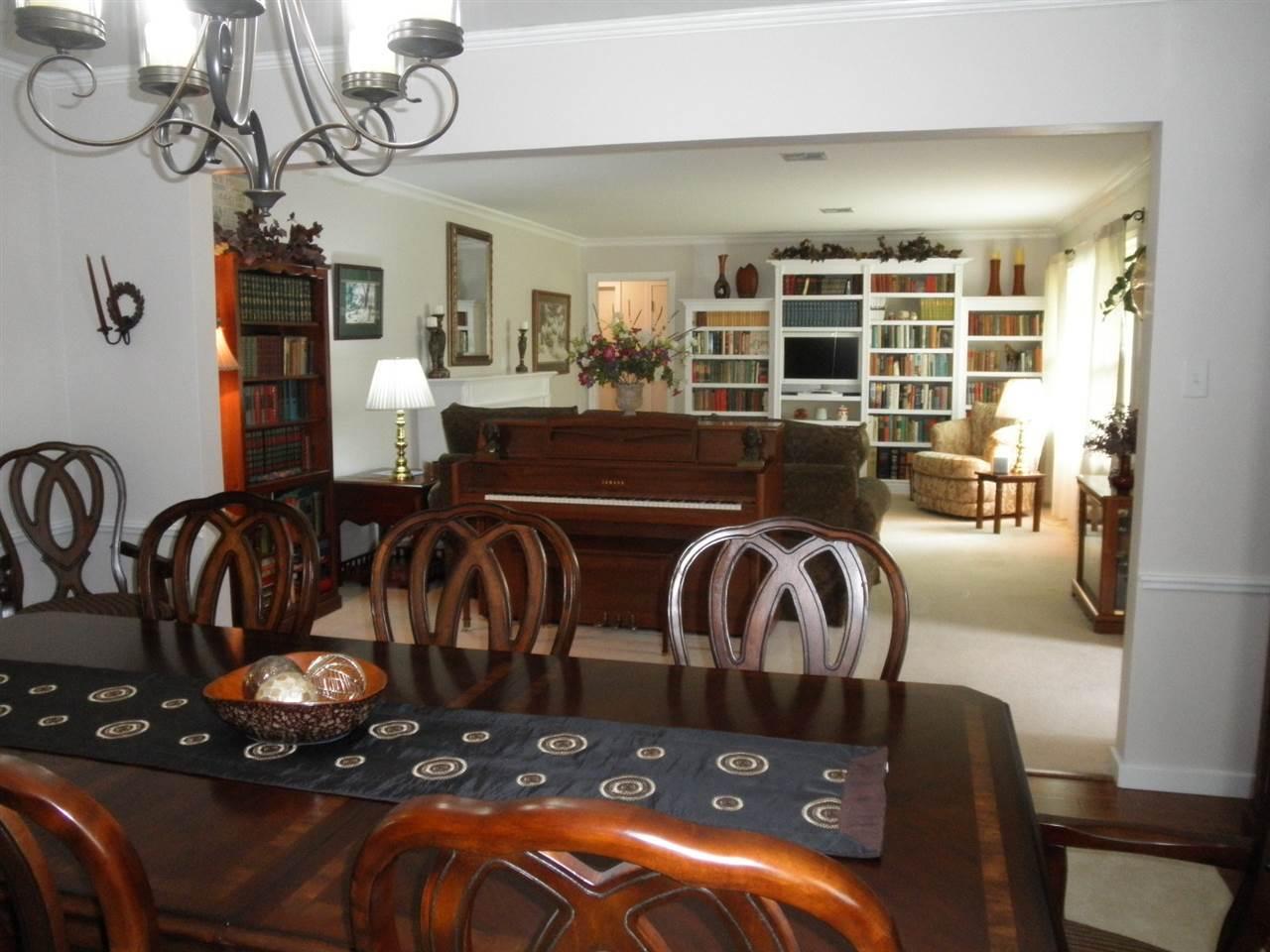 Sold Cross Sale W/ MLS | 127 Fairview  Ponca City, OK 74601 3
