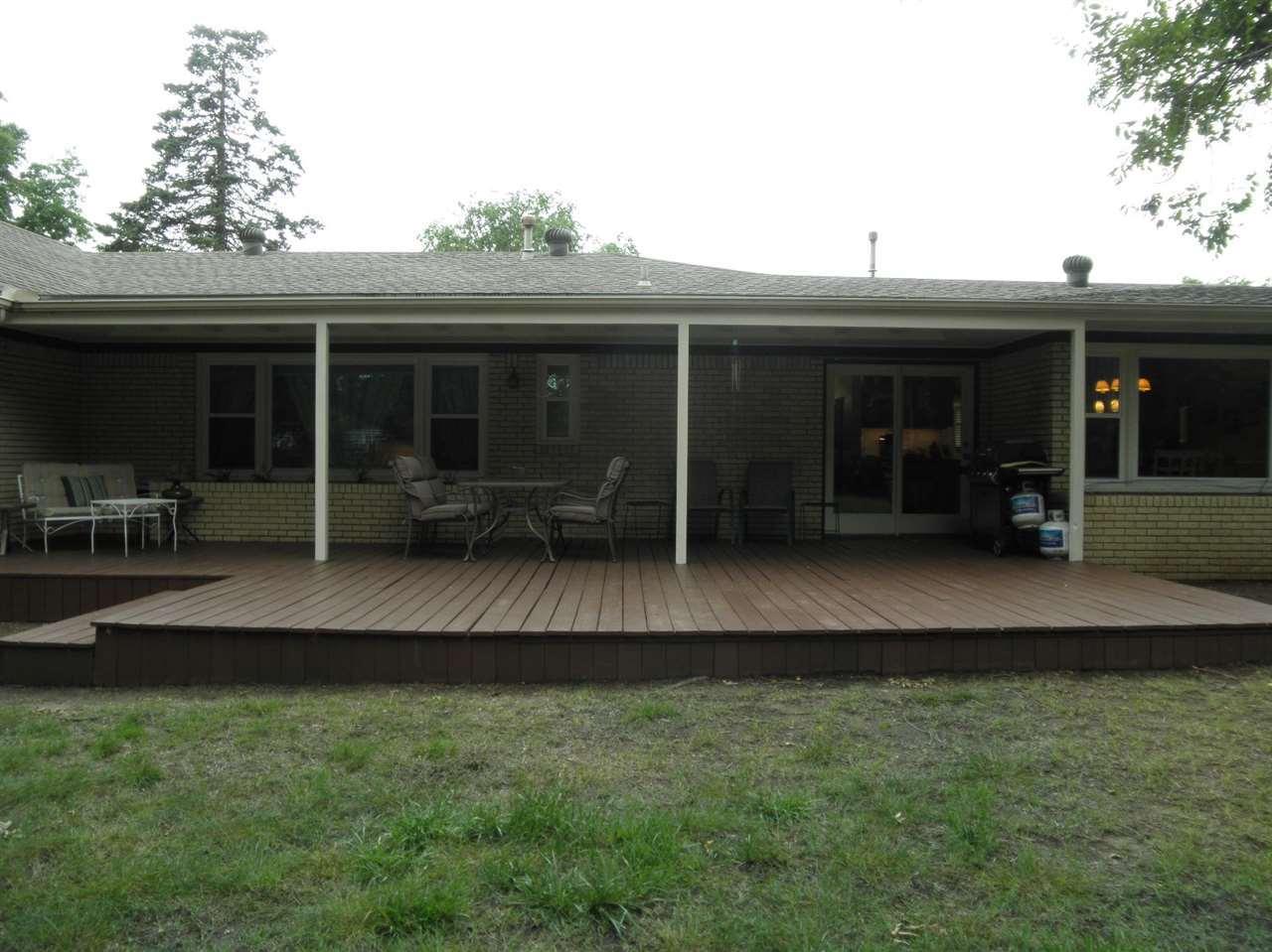 Sold Cross Sale W/ MLS | 127 Fairview  Ponca City, OK 74601 31