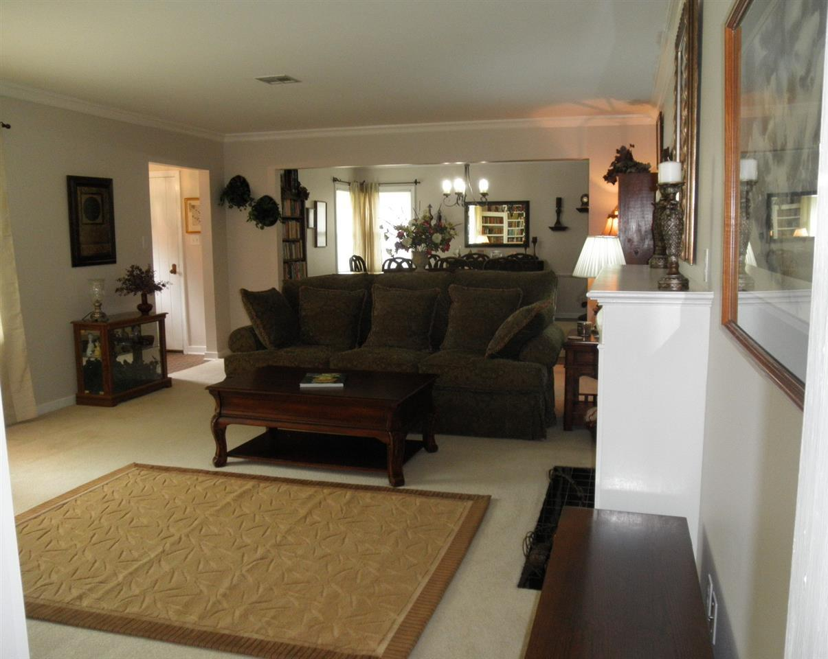 Sold Cross Sale W/ MLS | 127 Fairview  Ponca City, OK 74601 4