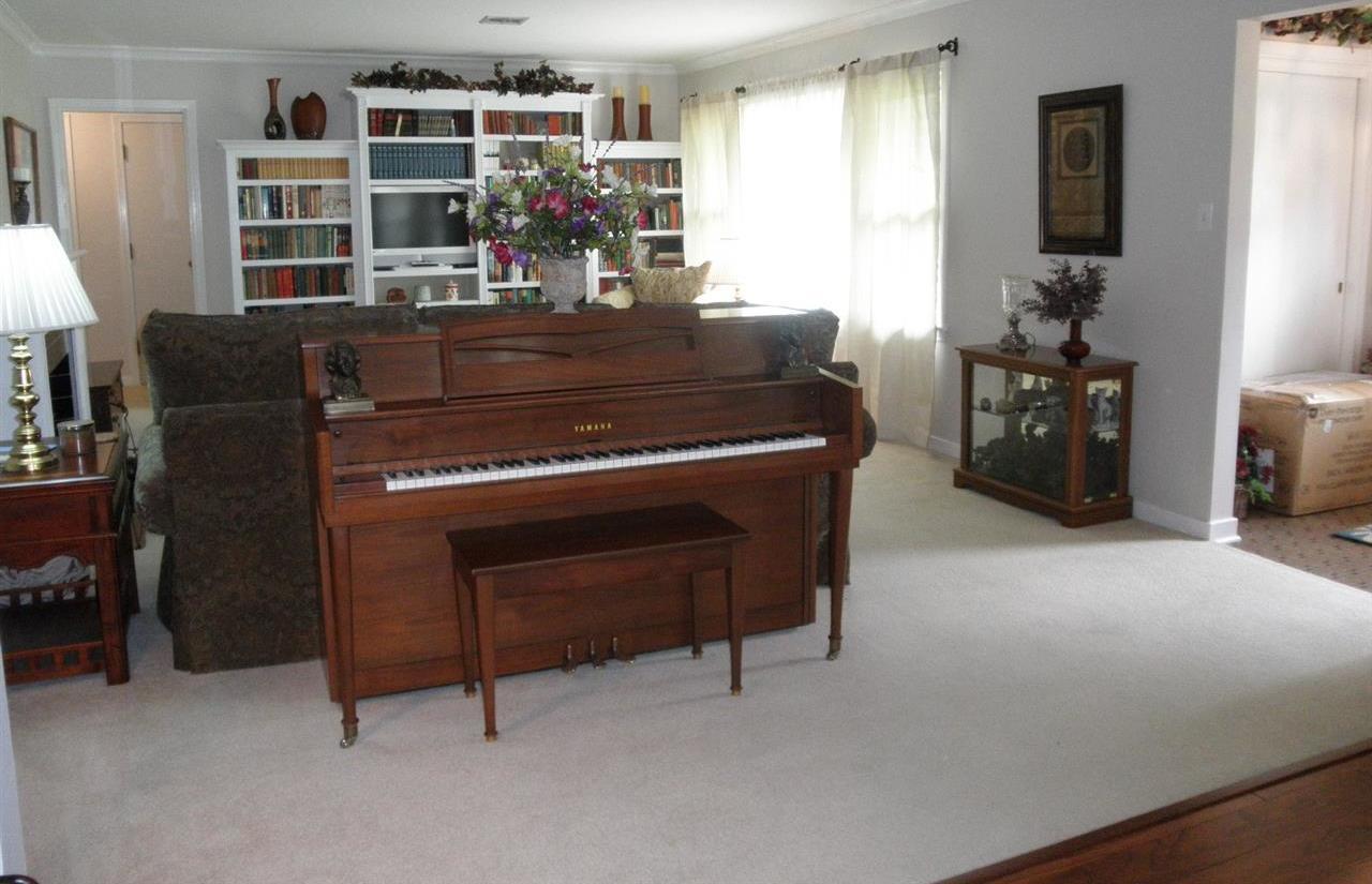 Sold Cross Sale W/ MLS | 127 Fairview  Ponca City, OK 74601 6