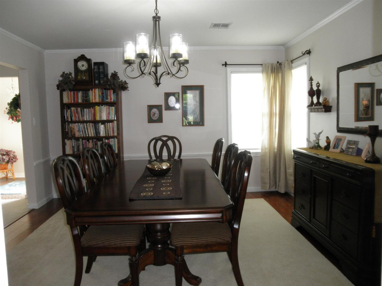 Sold Cross Sale W/ MLS | 127 Fairview  Ponca City, OK 74601 8