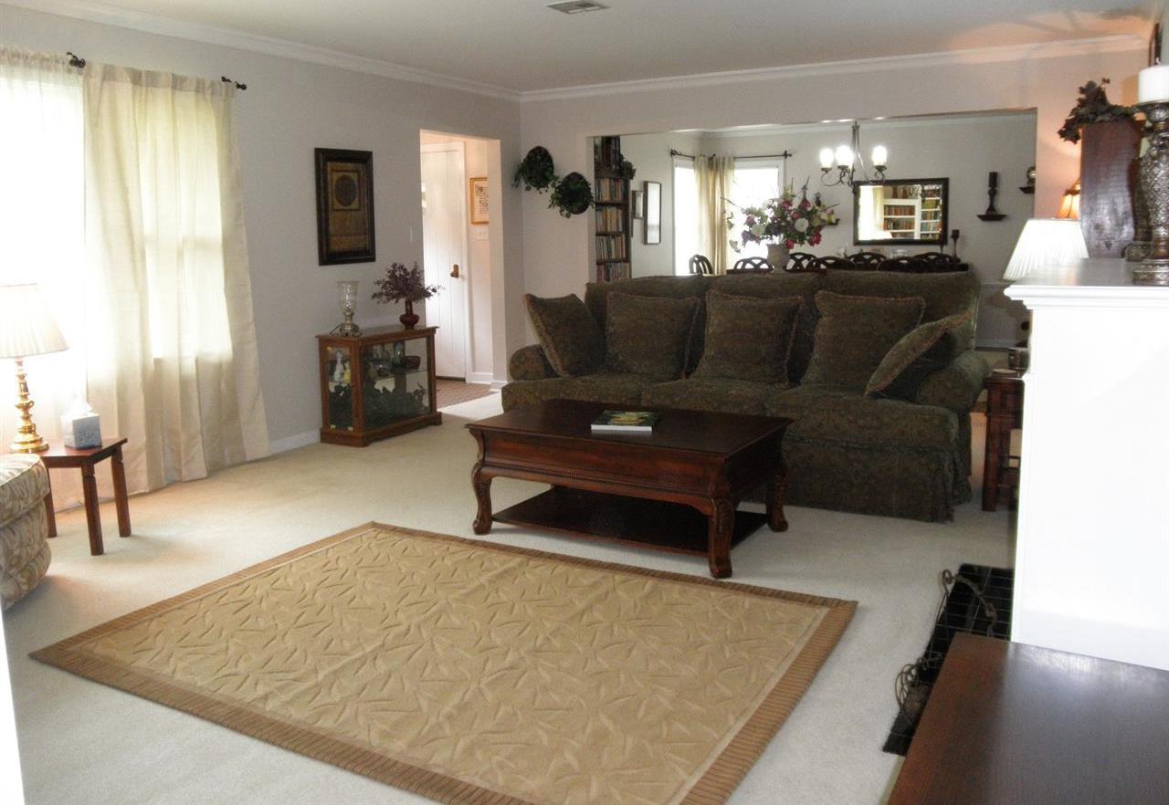 Sold Cross Sale W/ MLS | 127 Fairview  Ponca City, OK 74601 9