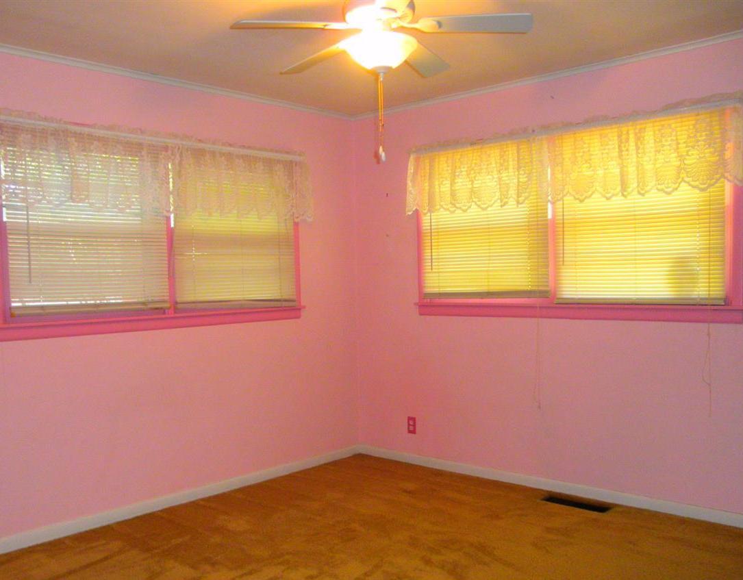 Sold Cross Sale W/ MLS | 1601 Blackard Ponca City, OK 74604 11
