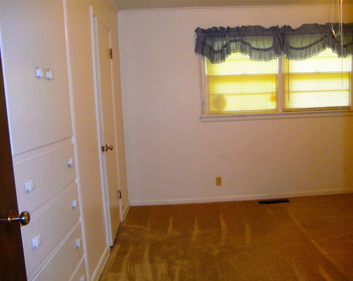 Sold Cross Sale W/ MLS | 1601 Blackard Ponca City, OK 74604 12