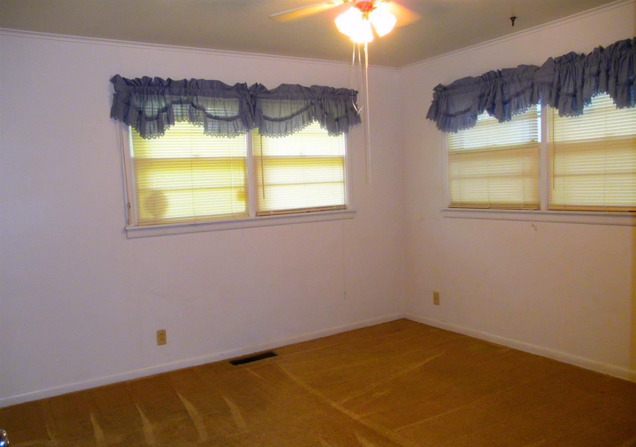 Sold Cross Sale W/ MLS | 1601 Blackard Ponca City, OK 74604 13