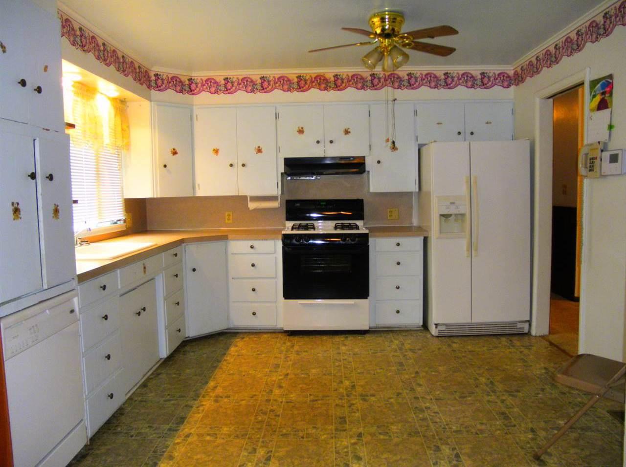 Sold Cross Sale W/ MLS | 1601 Blackard Ponca City, OK 74604 4