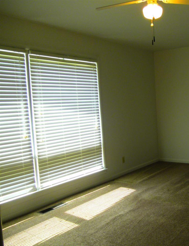 Sold Cross Sale W/ MLS | 1601 Blackard Ponca City, OK 74604 6
