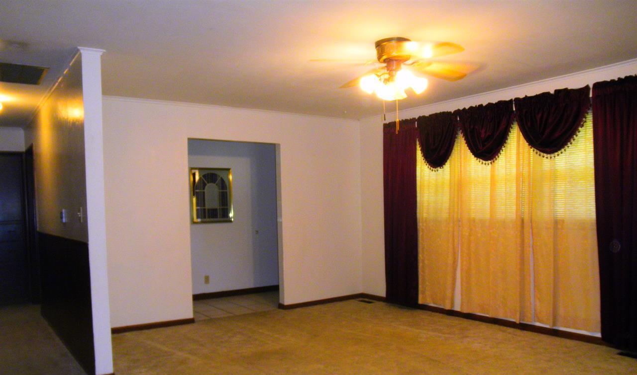 Sold Cross Sale W/ MLS | 1601 Blackard Ponca City, OK 74604 7
