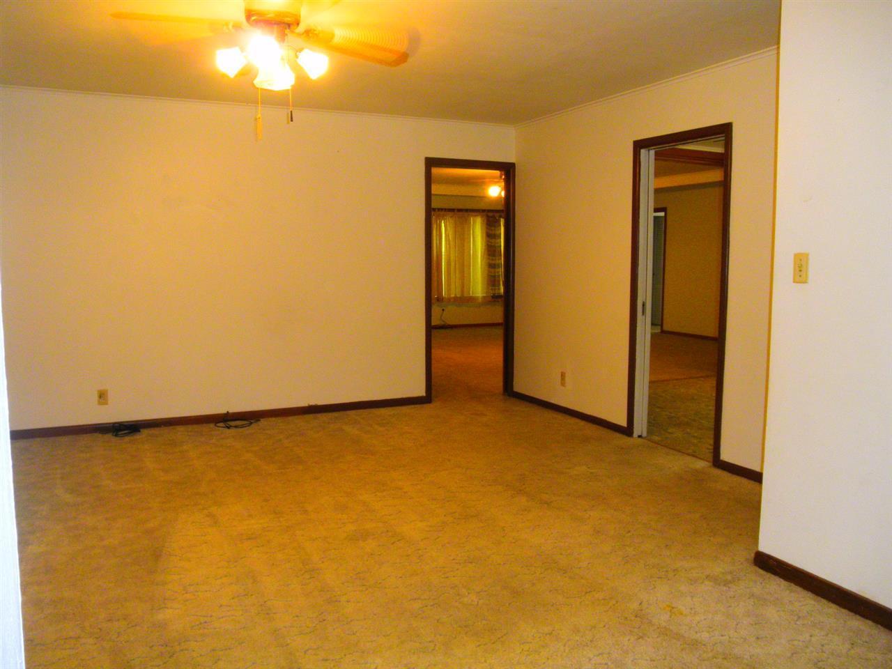 Sold Cross Sale W/ MLS | 1601 Blackard Ponca City, OK 74604 8