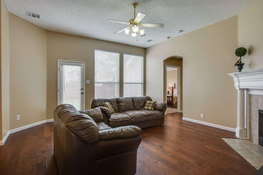 Sold Property | 3810 Fairfield Place Frisco, Texas 75035 11
