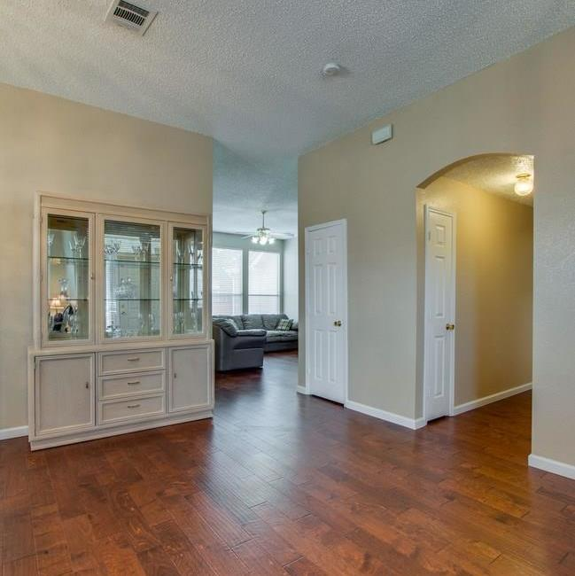 Sold Property | 3810 Fairfield Place Frisco, Texas 75035 5