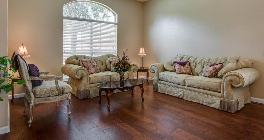 Sold Property | 3810 Fairfield Place Frisco, Texas 75035 7