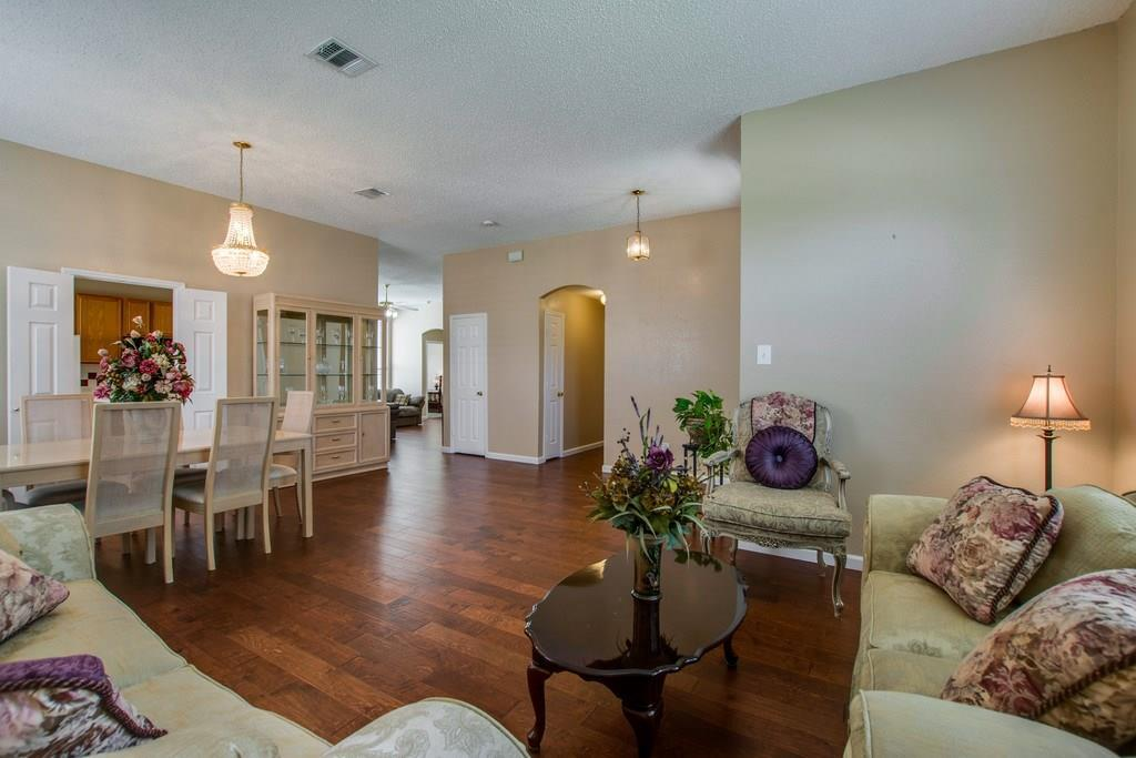 Sold Property | 3810 Fairfield Place Frisco, Texas 75035 8