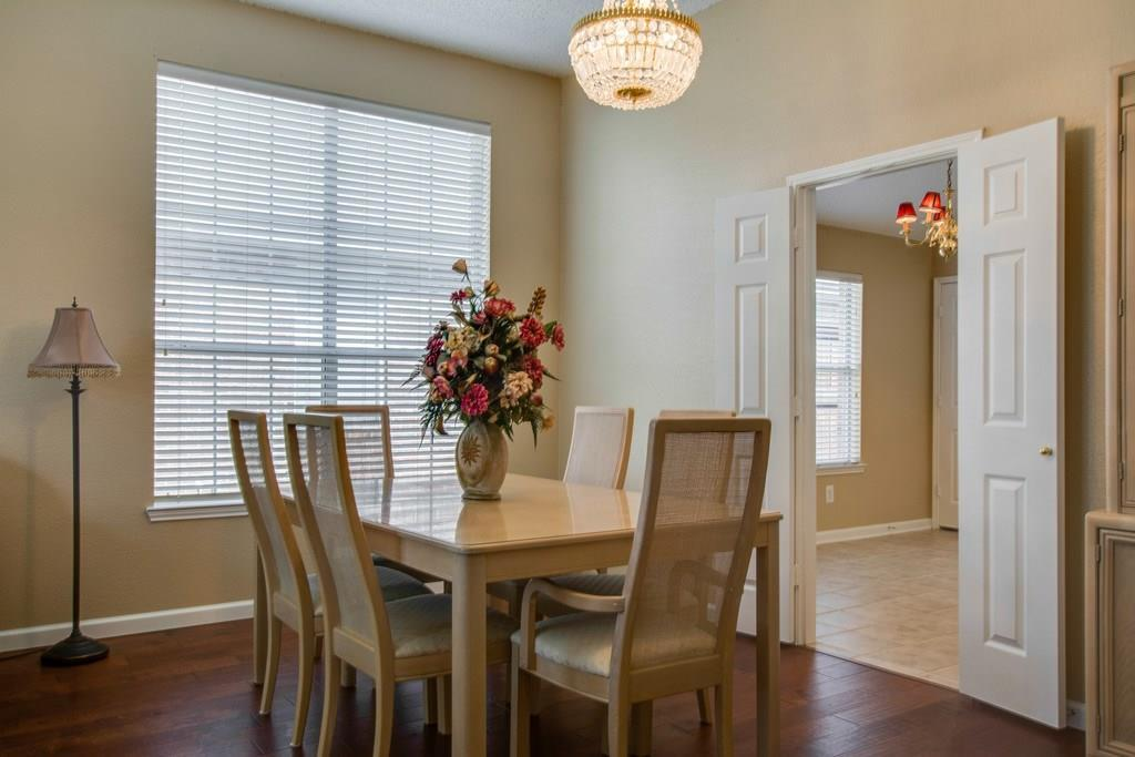 Sold Property | 3810 Fairfield Place Frisco, Texas 75035 9