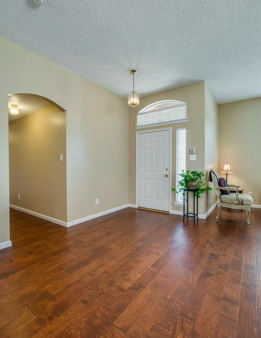 Sold Property | 3810 Fairfield Place Frisco, Texas 75035 10