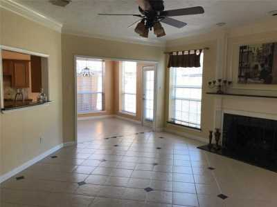 Leased | 7508 Hamner Lane Plano, Texas 75024 2