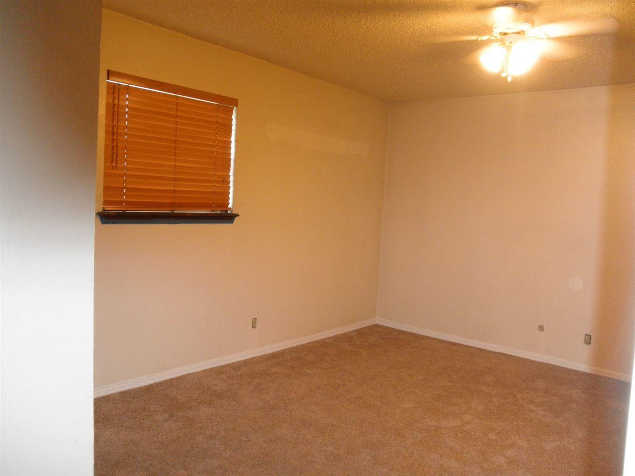Sold Cross Sale W/ MLS   1525 W Broadway  Ponca City, OK 74601 16