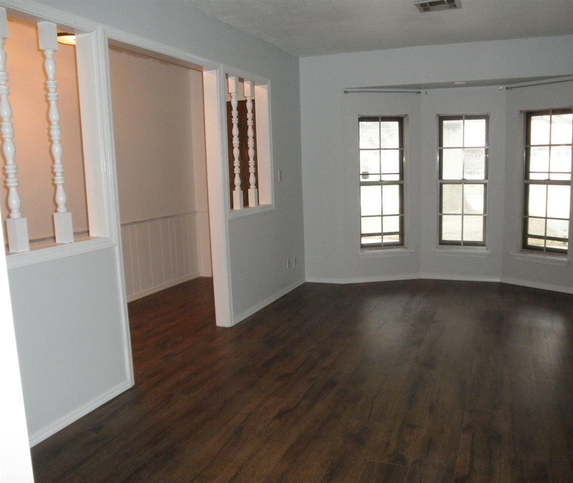 Sold Cross Sale W/ MLS   1525 W Broadway  Ponca City, OK 74601 8