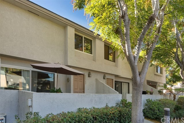 Closed | 26343 W Grove Circle Lake Forest, CA 92630 1