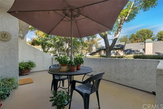 Closed | 26343 W Grove Circle Lake Forest, CA 92630 27