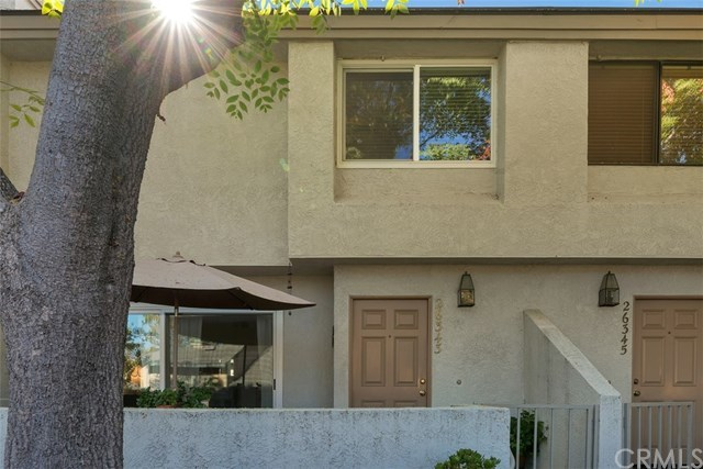 Closed | 26343 W Grove Circle Lake Forest, CA 92630 0
