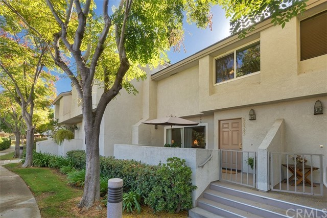 Closed | 26343 W Grove Circle Lake Forest, CA 92630 22