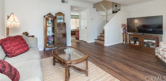 Closed | 26343 W Grove Circle Lake Forest, CA 92630 14
