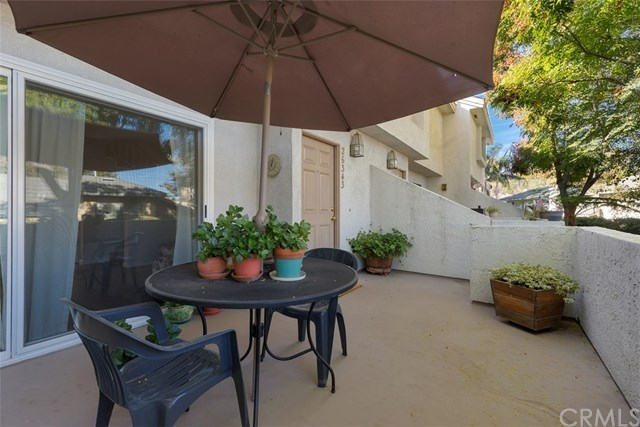 Closed | 26343 W Grove Circle Lake Forest, CA 92630 26