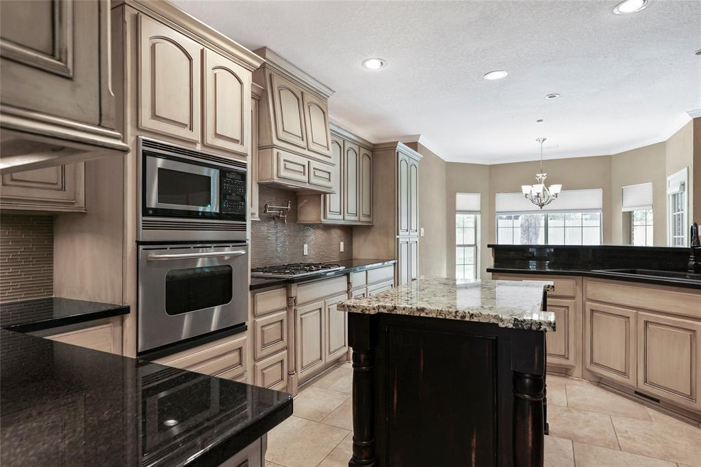 Off Market | 108 Clear Springs Drive Montgomery, TX 77356 10
