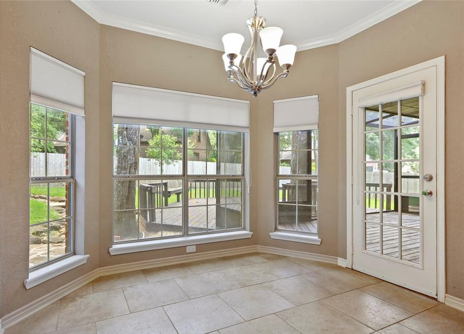 Off Market | 108 Clear Springs Drive Montgomery, TX 77356 14