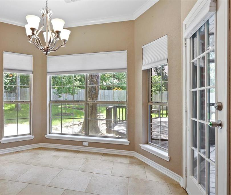 Off Market | 108 Clear Springs Drive Montgomery, TX 77356 15