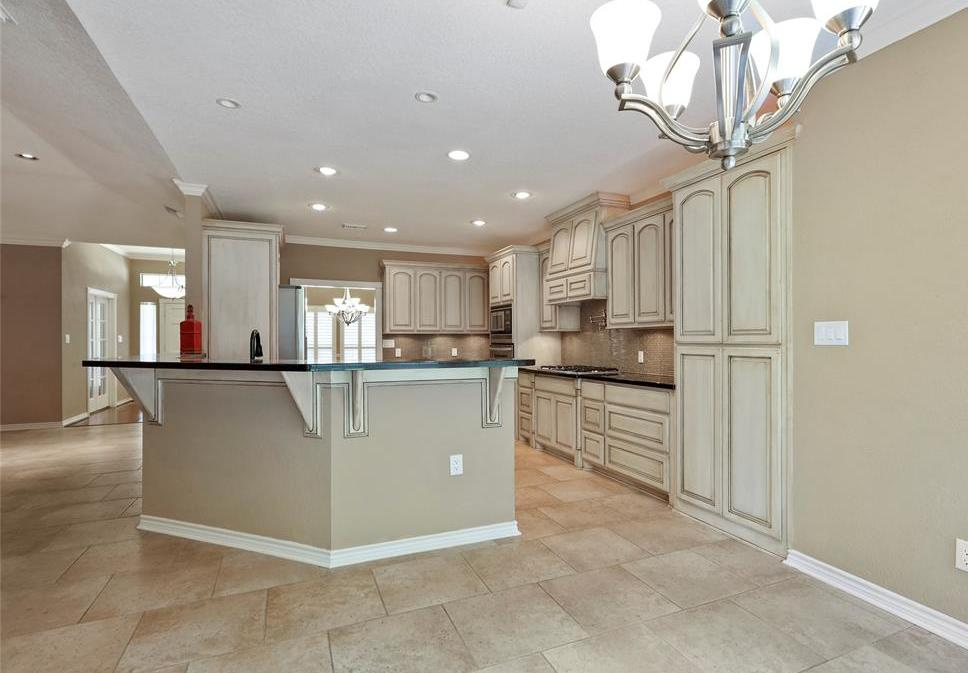 Off Market | 108 Clear Springs Drive Montgomery, TX 77356 16
