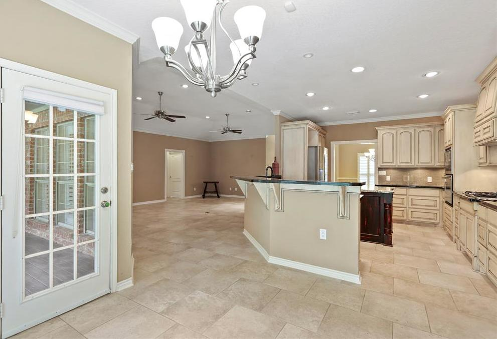 Off Market | 108 Clear Springs Drive Montgomery, TX 77356 17