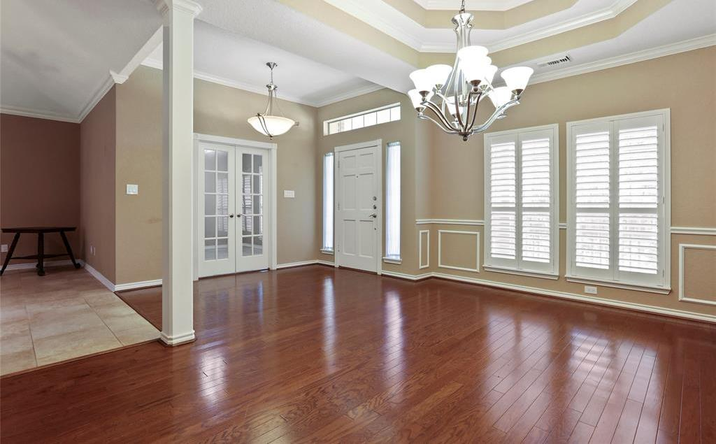 Off Market | 108 Clear Springs Drive Montgomery, TX 77356 19