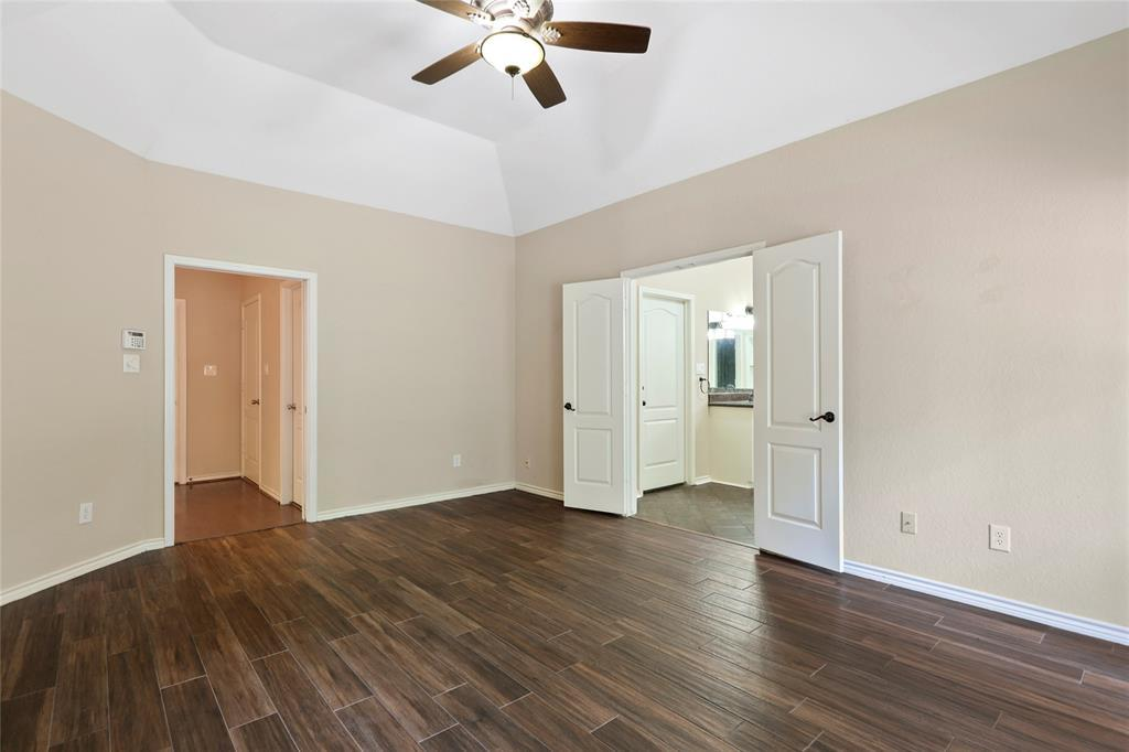 Off Market | 108 Clear Springs Drive Montgomery, TX 77356 21