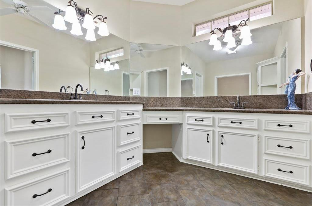Off Market | 108 Clear Springs Drive Montgomery, TX 77356 23