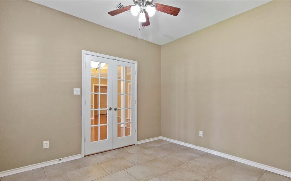 Off Market | 108 Clear Springs Drive Montgomery, TX 77356 28