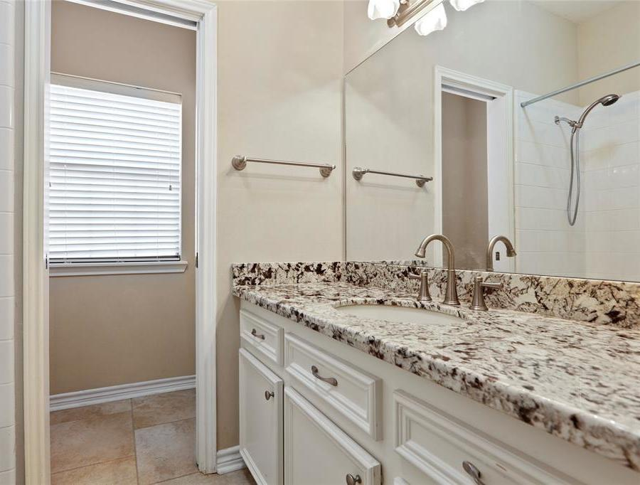 Off Market | 108 Clear Springs Drive Montgomery, TX 77356 32