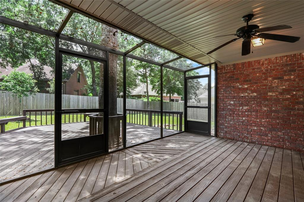 Off Market | 108 Clear Springs Drive Montgomery, TX 77356 35