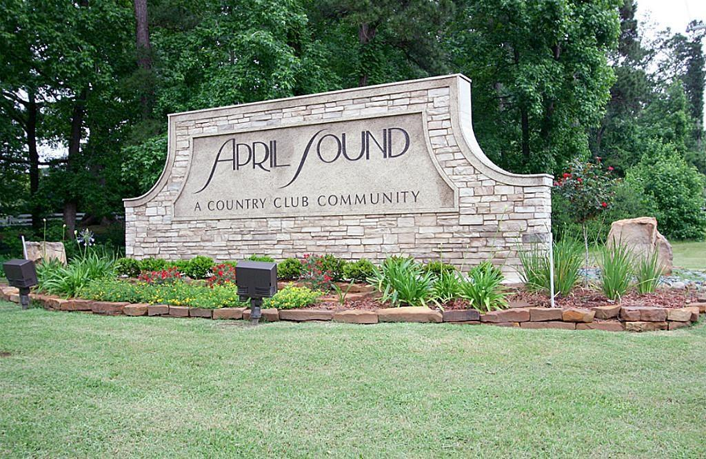 Off Market | 108 Clear Springs Drive Montgomery, TX 77356 40