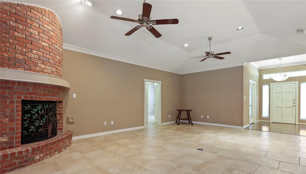 Off Market | 108 Clear Springs Drive Montgomery, TX 77356 6