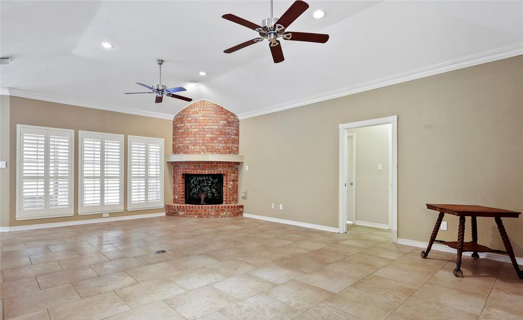 Off Market | 108 Clear Springs Drive Montgomery, TX 77356 7