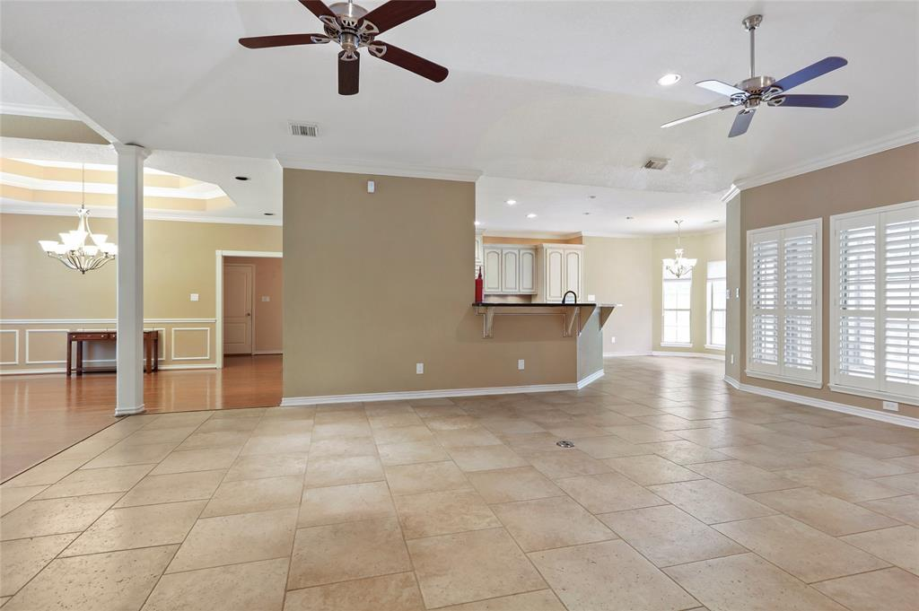 Off Market | 108 Clear Springs Drive Montgomery, TX 77356 8