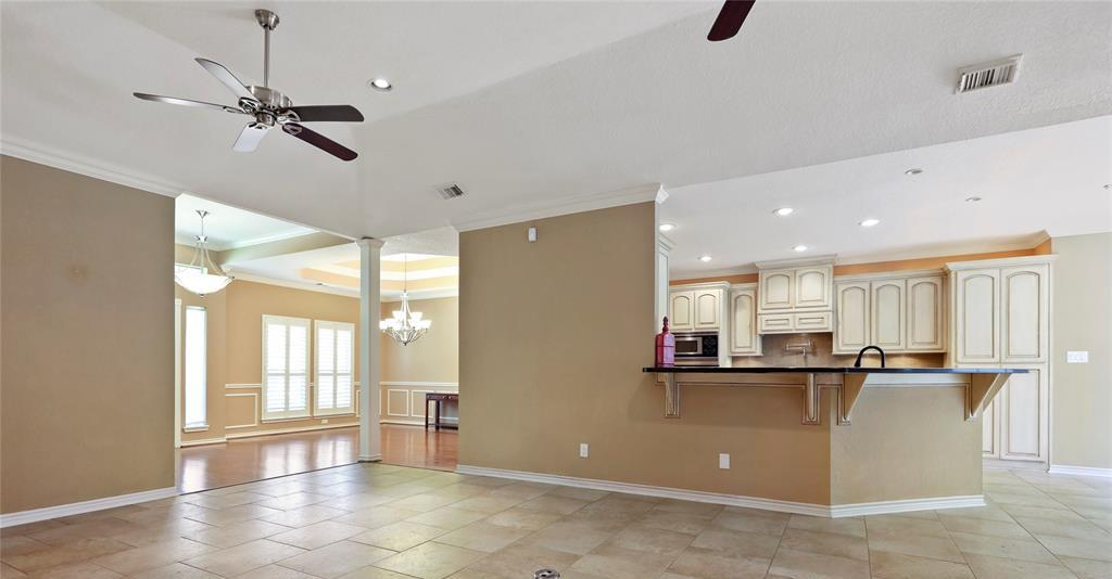 Off Market | 108 Clear Springs Drive Montgomery, TX 77356 9