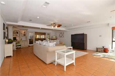 Sold Property | 4040 GOODFELLOW Drive Dallas, Texas 75229 9