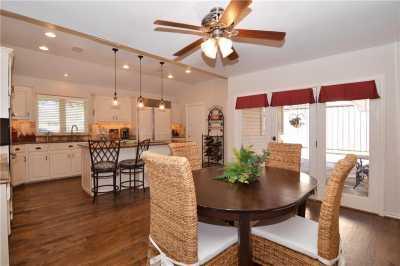 Sold Property | 4040 GOODFELLOW Drive Dallas, Texas 75229 10